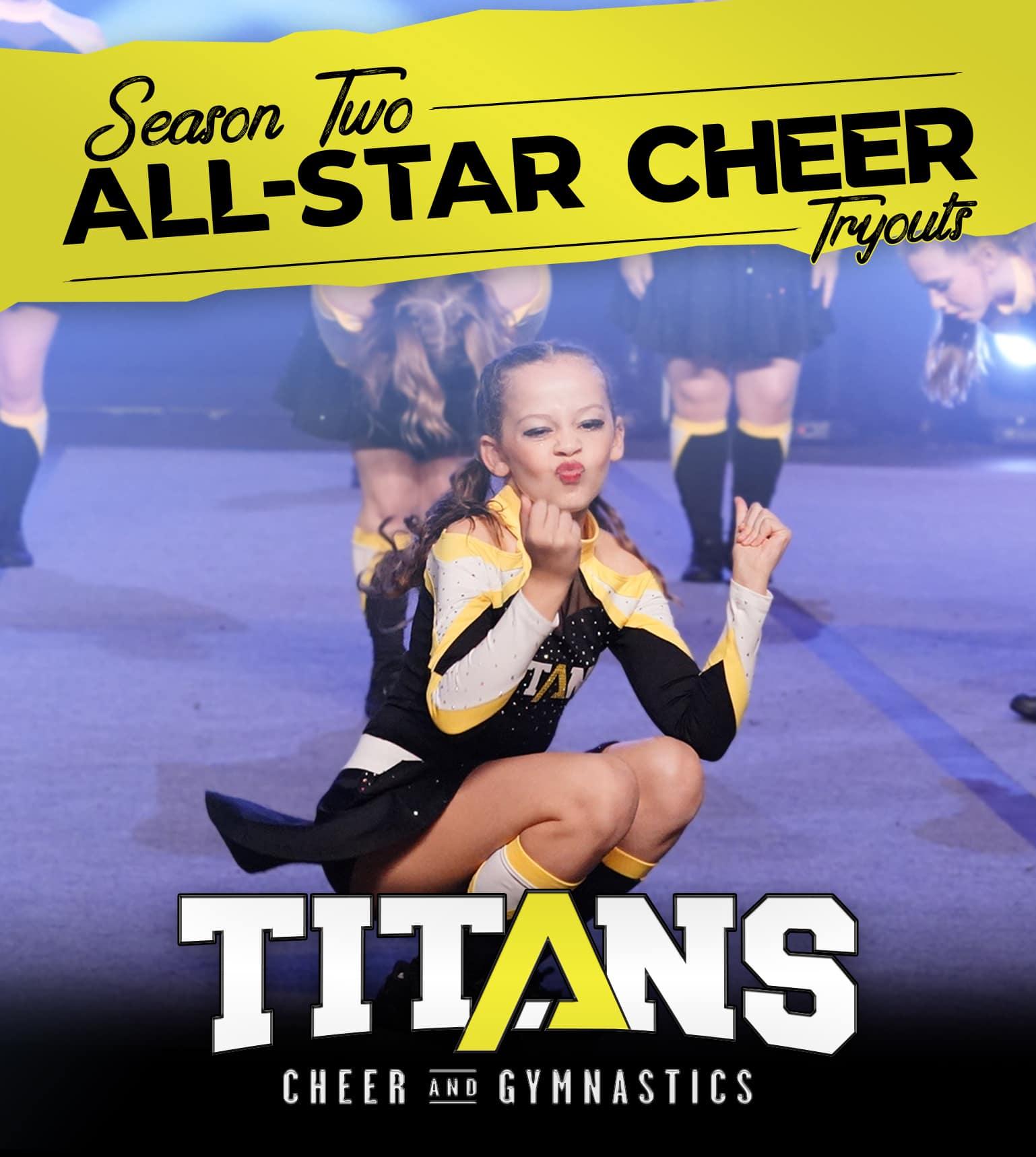 All-Star Cheer Season 2 Web